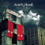 State of Ruin Lyrics Alter Der Ruine