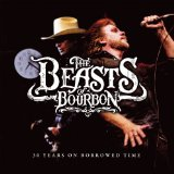 Miscellaneous Lyrics Beasts Of Bourbon