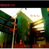 See The Sun Lyrics BLACK LAB