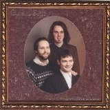Ultimate Alternative Wavers Lyrics Built To Spill