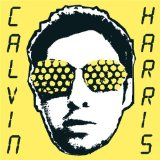 Miscellaneous Lyrics Calvin Harris