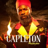Masterpiece Lyrics Capleton