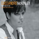 Miscellaneous Lyrics Cassandre McKinley