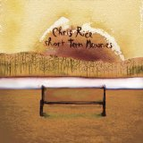 Short Term Memories Lyrics Chris Rice