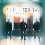 Miscellaneous Lyrics Craig & Dean Phillips