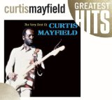 Miscellaneous Lyrics Curtis Mayfield
