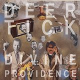 Divine Providence Lyrics Deer Tick