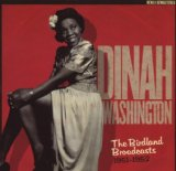 Please Send Me Someone To Love Lyrics Dinah Washington