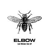 Lost Worker Bee EP Lyrics Elbow