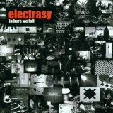 Miscellaneous Lyrics Electrasy