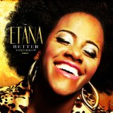Better Tomorrow Lyrics Etana