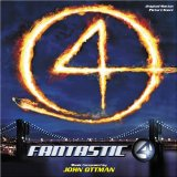 Fantastic Four Lyrics Fantastic Four