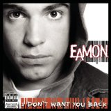eamon's rebuttal Lyrics Frankie