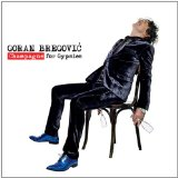 Miscellaneous Lyrics Goran Bregovic