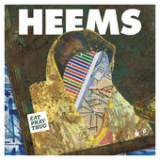 Eat Pray Thug Lyrics Heems