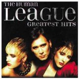 Greatest Hits Lyrics Human League