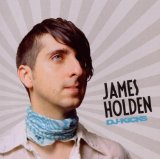 Miscellaneous Lyrics James Holden