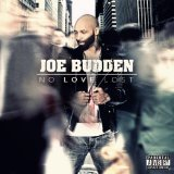 No Love Lost Lyrics Joe Budden