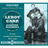 Miscellaneous Lyrics Leroy Carr