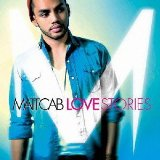 Love Stories Lyrics Matt Cab