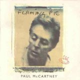 Flaming Pie Lyrics McCartney Paul