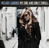 Miscellaneous Lyrics Melody Gardot