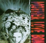 Apple Lyrics Mother Love Bone