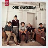 Gotta Be You (EP) Lyrics One Direction