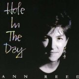 Hole In The Day Lyrics Reed Ann