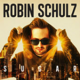 Sugar Lyrics Robin Schulz
