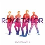 Hold Me Together (Single) Lyrics Royal Tailor