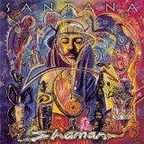 Miscellaneous Lyrics Santana Feat. Macy Gray