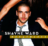 Breathless Lyrics Shayne Ward