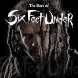 The Best Of Six Feet Under Lyrics Six Feet Under