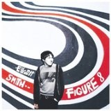 Figure 8 Lyrics Smith Elliott