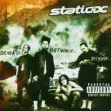 Beneath...Between...Beyond Lyrics Static-X
