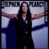 We Wish You A Metal Xmas And A Headbanging New Year Lyrics Stephen Pearcy