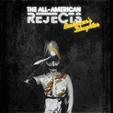 Beekeeper's Daughter (Single) Lyrics The All-American Rejects