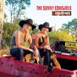 Summer Lyrics The Sunny Cowgirls