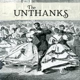 Last Lyrics The Unthanks