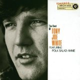 Miscellaneous Lyrics Tony Joe White