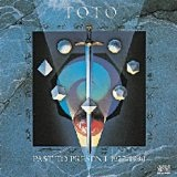Past To Present Lyrics Toto