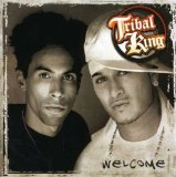 Welcome Lyrics Tribal King