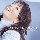 Miscellaneous Lyrics Troccoli Kathy