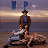 Wilson Phillips Lyrics Wilson Phillips