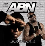 NEW ALBUM Lyrics ABN