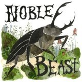 Noble Beast Useless Creatures Lyrics Andrew B[Instrumental] Ird