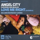 Miscellaneous Lyrics Angel City Feat. Lara McAllen