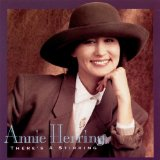 Miscellaneous Lyrics Annie Herring