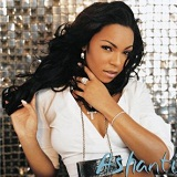 Ashanti Lyrics Ashanti